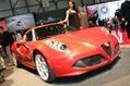 Alfa-Romeo-4C-006