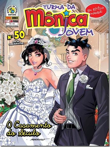 monica casar