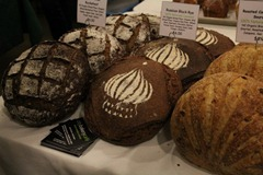asheville-bread-baking-festival-breads019