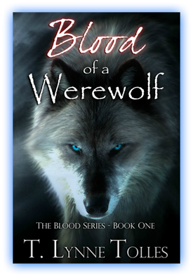 bloodofawerewolf_ebook_proof.