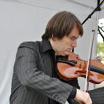 2011 09 19 Invalides Michel POURNY (352).JPG