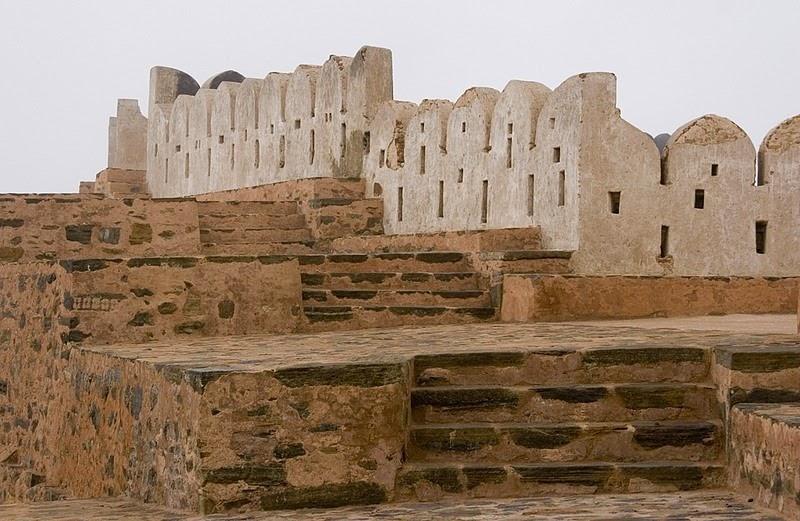 kumbhalgarh-fort-5