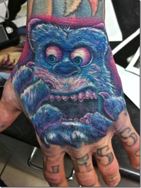 disney-theme-tattoos-4