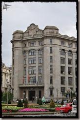 Bilbao (13)