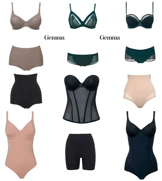 recomendaciones_ropa_interior_gemma