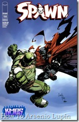 P00004 - Spawn #198