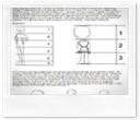 como_desenhar_manga_faces_corpo