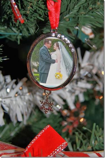 Christmas decorations (16)