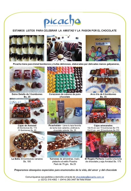 2012 01 Promo Picacho chocolate.pdf