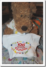 tn_2012-05-26 Milton and the BAB 100 Million Friends Shirt (2)