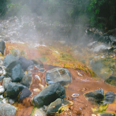 mainit-hot-spring-5.png
