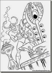 thor_avengers_vingadores_loki_odin_desenhos_pintar_imprimir03