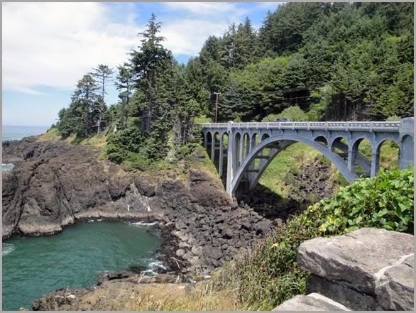 Oregon-Coast-03