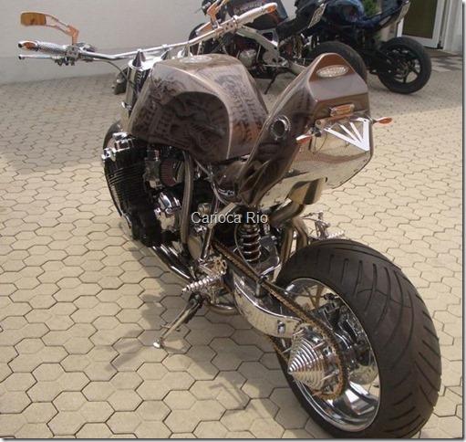 moto com estilo (38)