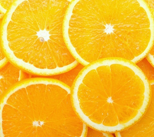 Orange Slice_33579958