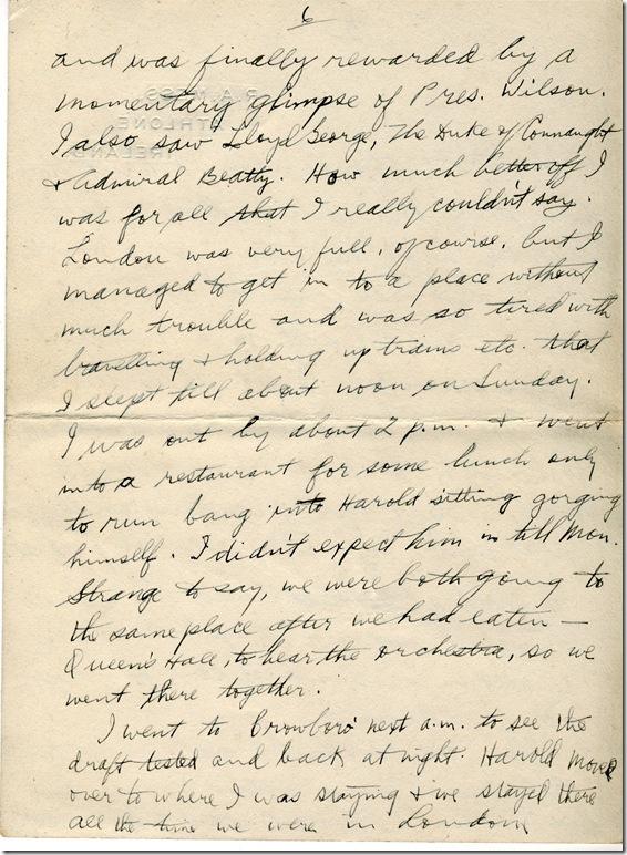 22 Jan 1919 6