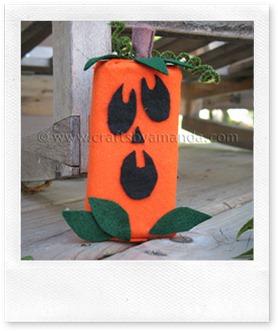 juice-box-jack-o-lantern-1