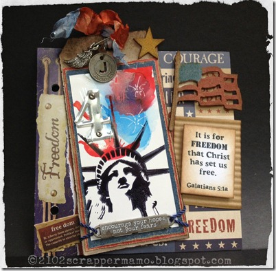 july scripture tag corrected b with border