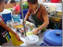 Thai food 18