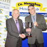 2014 Motor Club Prizegiving Photos by Richard Cassidy