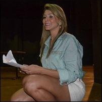Fabiana Teixeira 01