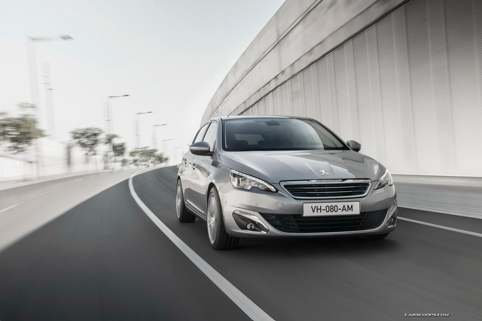 2014-Peugeot-308-Hatch-Carscoops-79%25255B2%25255D.jpg