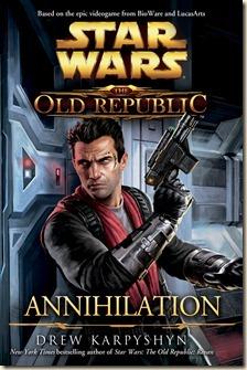 Karpyshyn-Annihilation(SW)
