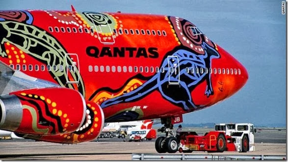 creative-paint-airplanes-1