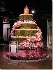 phila flower show