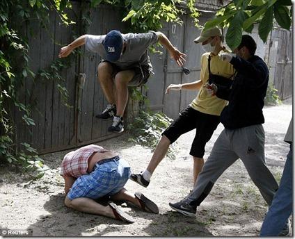 ukraine-pride_thumb1