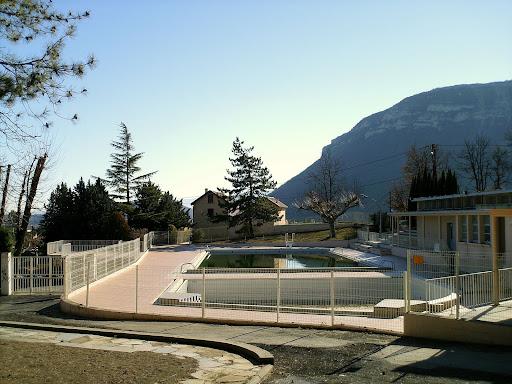 Piscine municipale paca blog sud piscine for Piscine municipale