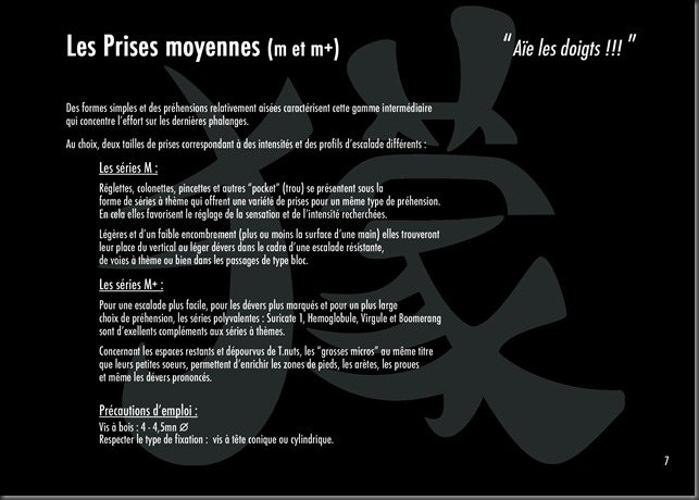 P 07 comentaire Moyennes_1