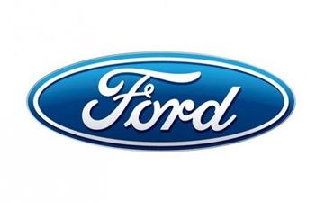 Ford-logo-623x389