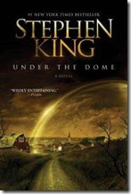 under-dome-novel-stephen-king-paperback-cover-art