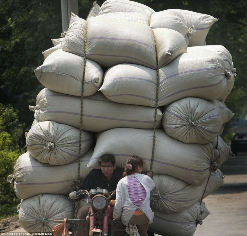 overloaded-vehicles-china-18