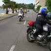 Eurobiker07_089.jpg