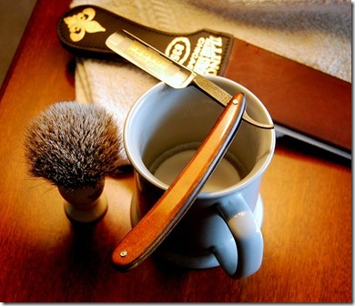 Straight-Razor-shave-1024x881