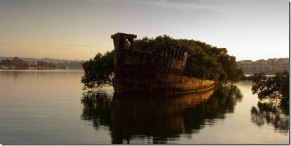 abandoned-places-world-2