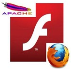 apache_flash_firefox
