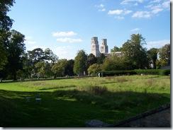 2011.09.15-012 parc