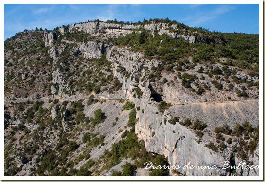 Mont Ventoux-62