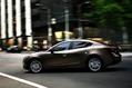 2014-Mazda3-Sedan_4