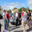 Oesterreich -Ukraine , 1.6.2012, Tivoli Stadion, 1.jpg