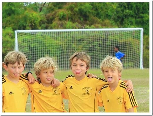 soccer 1 (1)