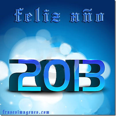 feliz año 2013 (35)