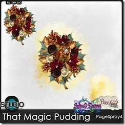 bld_jhc_thatmagicpudding_pagespray4