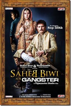 Sahib-Biwi-Aur-Gangster-475x708