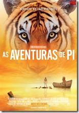 As-Aventuras-de-Pi-poster