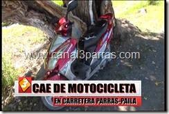 15 CAE DE MOTOCICLETA EN CARRETERA PARRAS-PAILA.mp4_000017417