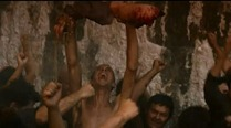Game.of.Thrones.S02E06.HDTV.XviD-XS.avi_snapshot_28.20_[2012.05.07_12.27.34]